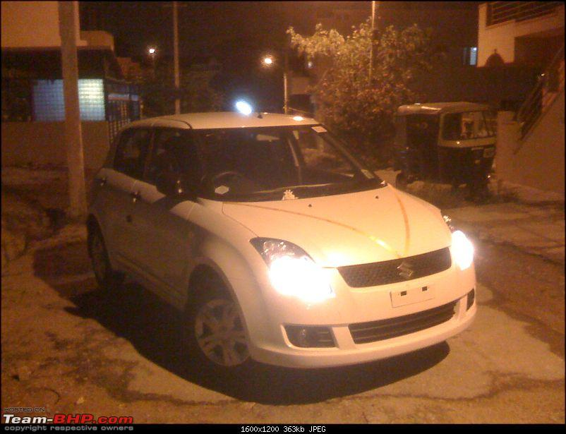 the wait is over - Swift VXi ABS ( White ).-img_0154.jpg