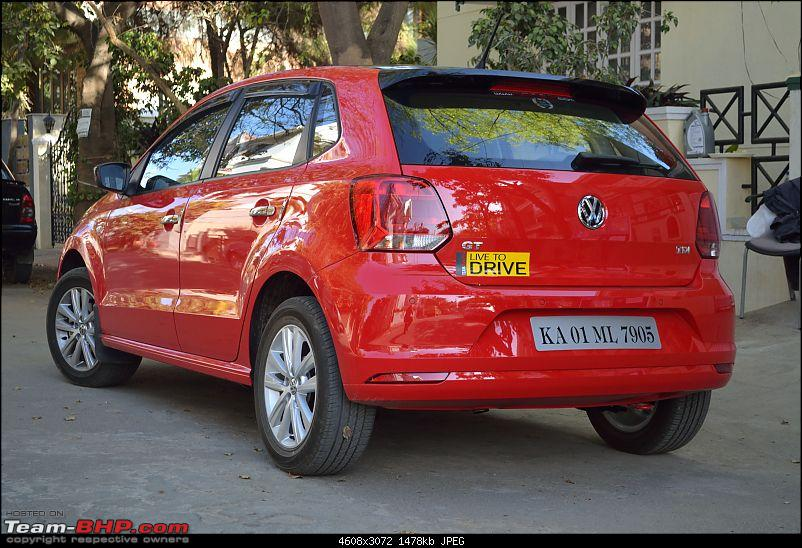 Flash Red VW Polo GT TDI - Little Beast EDIT: Sold!-tbhp_dsc_9770_003.jpg