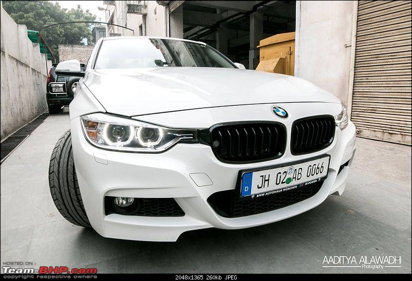BMW F30 320D powered by ///M - The Ultimat3 Driving Machine-11001013_901748126544570_1296320458_o.jpg