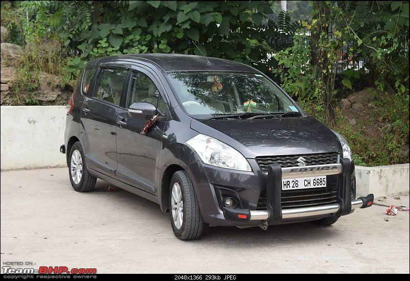 Maruti Suzuki Ertiga ZDi: Things get really LUVly-10636413_10154706160345503_3836691219667015321_o.jpg