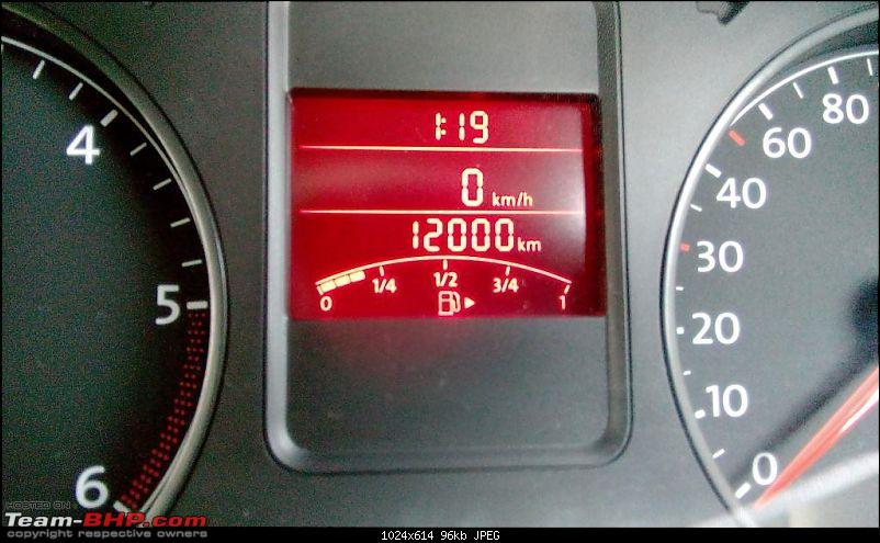 From 'G'e'T'z to VW Polo GT TDI - 30,000 kms/2nd service update-img_20150303_132008.jpg