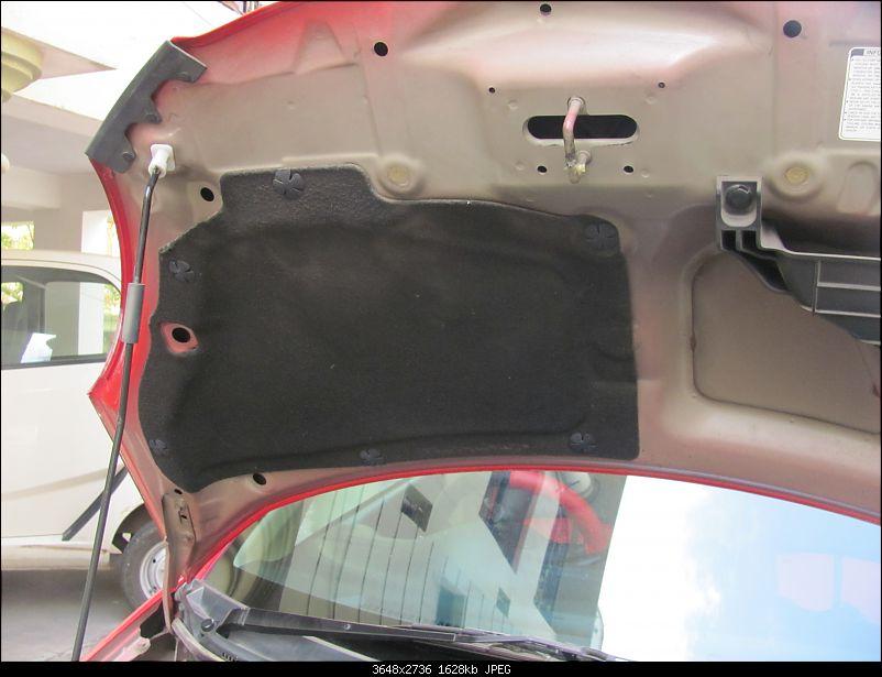 The baby leopard - My Red Honda Brio VX Automatic-img_0029.jpg