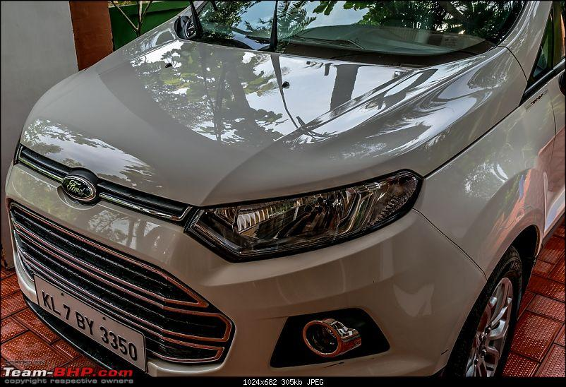 Ford EcoSport 1.5D Titanium - Owner's Log of the Beauty, or the Beast?-dsc_0005.jpg