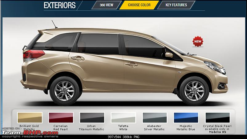 2014 Crystal Black Pearl Honda City VX-D - A new member in the family-mobilio.png