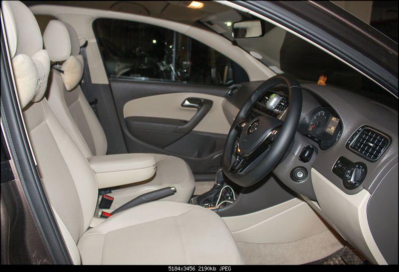 My VW Vento Chronicles - From TDI to TSI!-img_0339.jpg