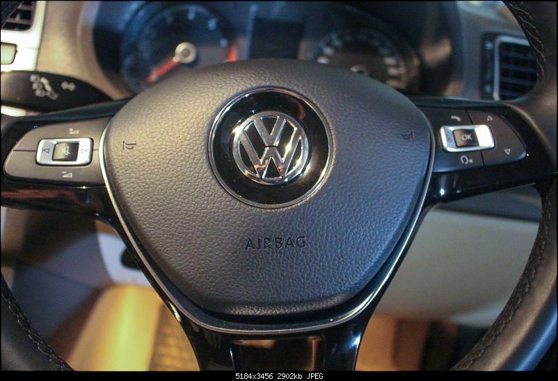 My VW Vento Chronicles - From TDI to TSI!-img_0353.jpg