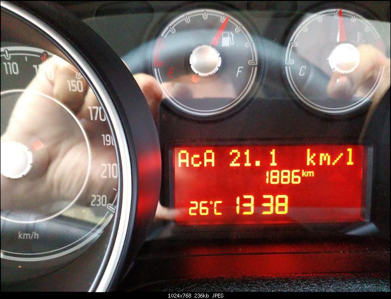 My 2014 Grey Fiat Linea 1.3L MJD-trip-avg.jpg