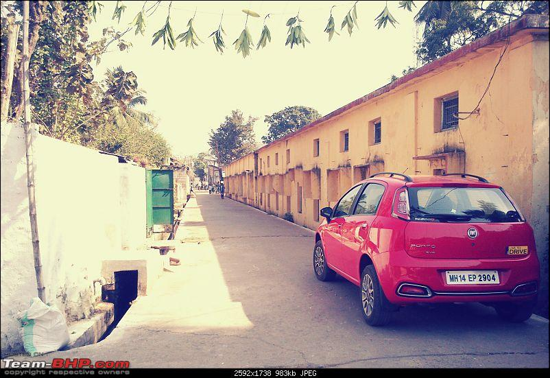 A love affair: Fiat Punto Evo 1.3L MJD. EDIT - sold!-trip9.jpg