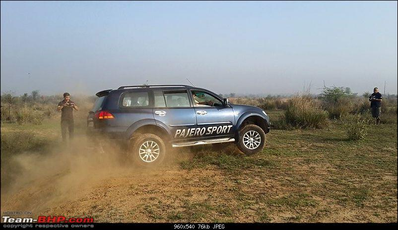 My Mitsubishi Pajero Sport - A comprehensive review-11082617_955462457811197_3091223488712289575_n.jpg