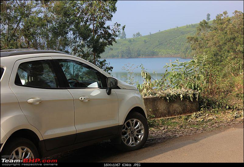 10 Reasons to buy the Ford EcoSport...and my ownership report!-img_1649.jpg
