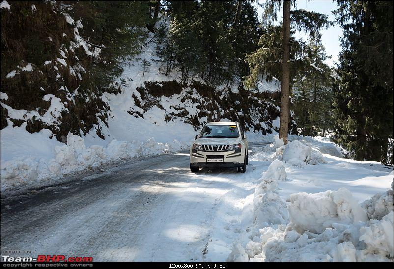 Mahindra XUV-500 W8 AWD : Long Term Ownership Report-dsc00100nkd15.jpg