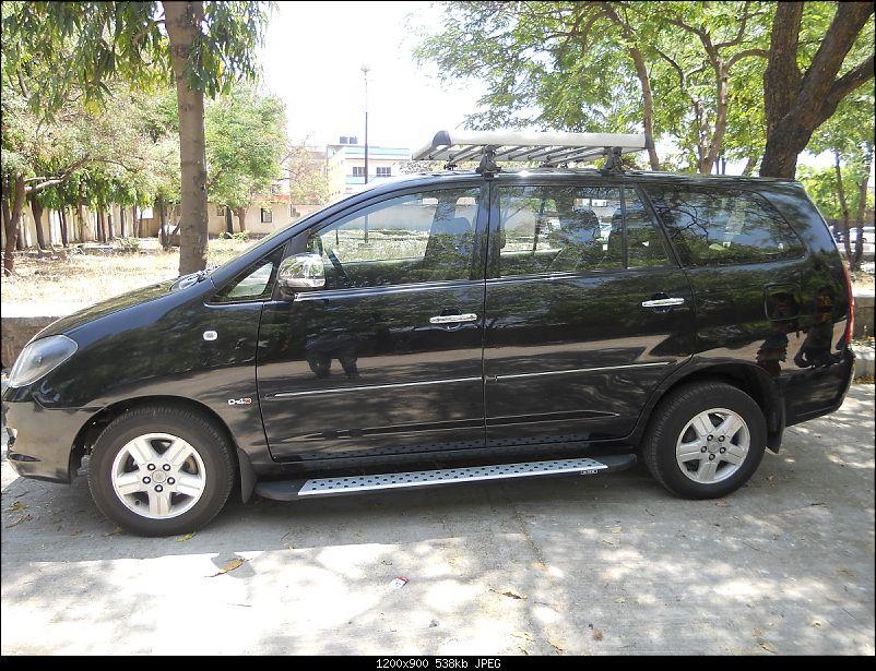 Toyota Innova: My Pre-worshipped Black Workhorse-black-workhorse-taking-rest-under-tree-shade-theur.jpg