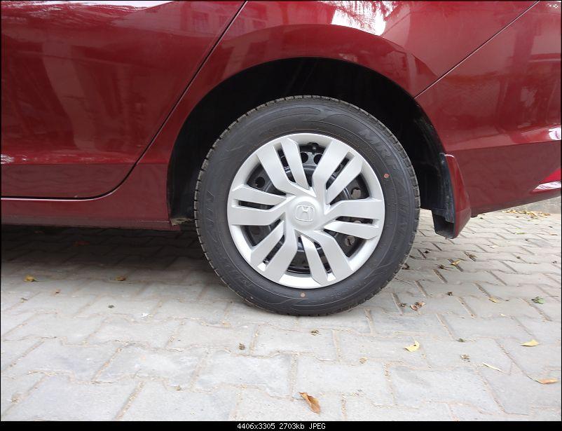 My Red Steed - Honda City SV CVT. 1300 km Road-Trip update-dsc04821.jpg