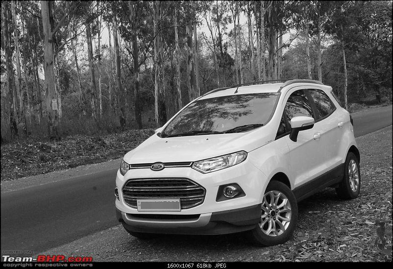 10 Reasons to buy the Ford EcoSport...and my ownership report!-img_1699.jpg