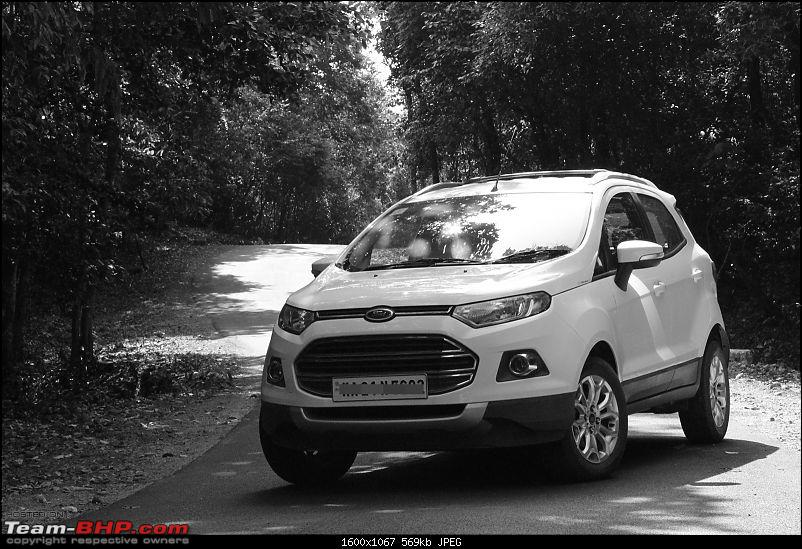 10 Reasons to buy the Ford EcoSport...and my ownership report!-img_1701.jpg
