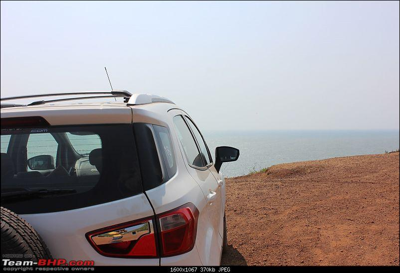10 Reasons to buy the Ford EcoSport...and my ownership report!-img_1782.jpg