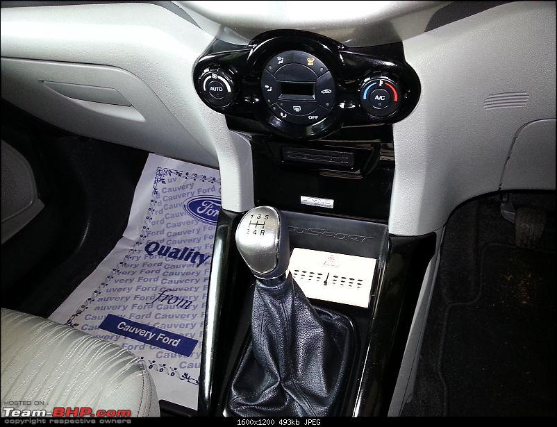 10 Reasons to buy the Ford EcoSport...and my ownership report!-20130929_112705.jpg