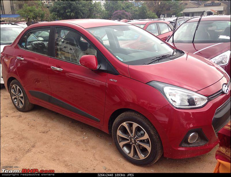 Red beauty comes home – Our Hyundai Xcent AT SX(O)-image.jpg
