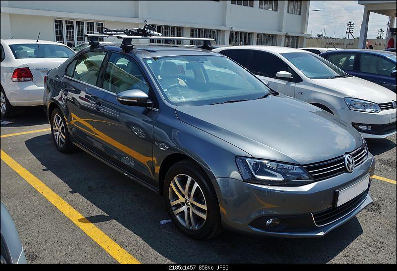 Platinum Grey VW Jetta 2.0 TDI Highline DSG comes home EDIT: Sold!-dsc01232.jpg