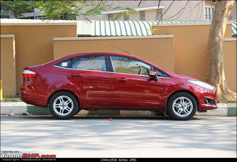Fast Ford - My 2014 Paprika Red Ford Fiesta-2.jpg