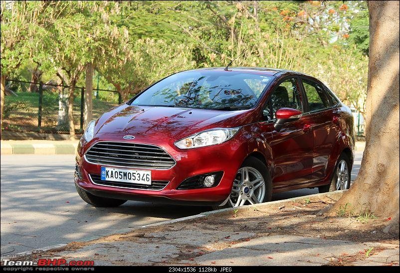 Fast Ford - My 2014 Paprika Red Ford Fiesta-11.jpg