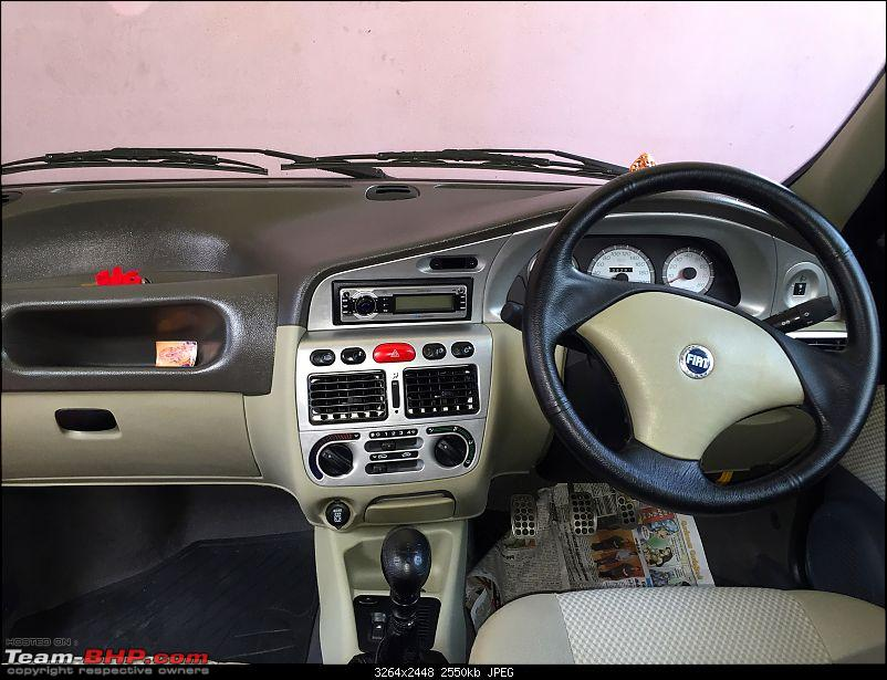 Pre-owned Black Italian: My Fiat Palio 1.6S Stile!-front-cockpit-view.jpg