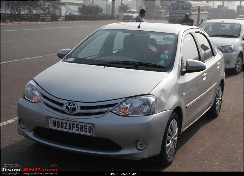 My Toyota Etios Diesel - 2.5 years & 39,000 km update-_mg_0648.jpg