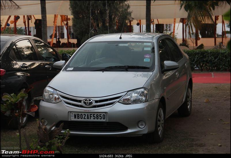 My Toyota Etios Diesel - 2.5 years & 39,000 km update-_mg_0808.jpg