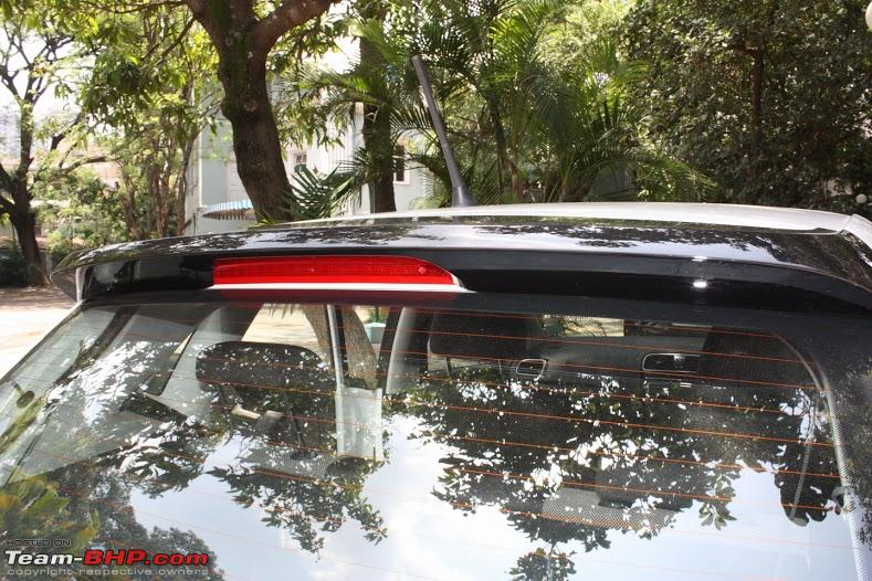 Name:  polo spoiler.JPG