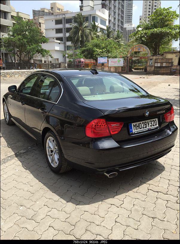 My new Car - BMW 320D - reine Freude!-imageuploadedbyteambhp1430758331.761434.jpg