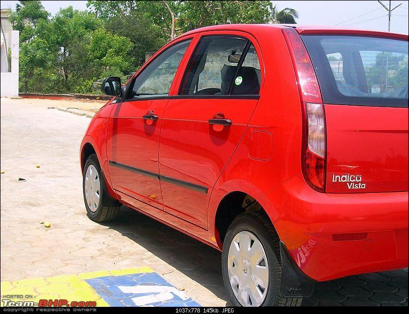 My First Diesel. My First TATA. The Vista Aqua TDi - The Journey Starts Now-p1010008.jpg