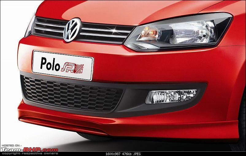GT'ing around in my Volkswagen Polo TSI-vw-polo-sr-front-detail.jpg