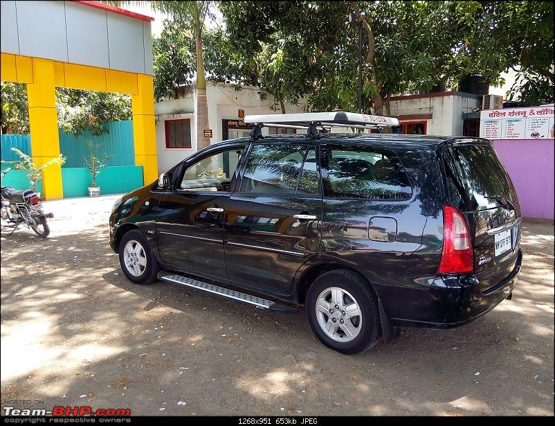 Toyota Innova: My Pre-worshipped Black Workhorse-black-workhorse-taking-rest-under-mango-tree-shade.jpg <br /> The cute little pup staring at the camera<br /> <a href=