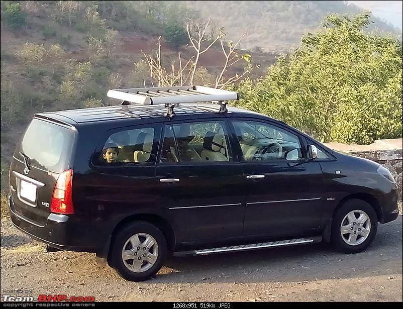 Toyota Innova: My Pre-worshipped Black Workhorse-my-kid-anxiously-staring-me-last-row.jpg