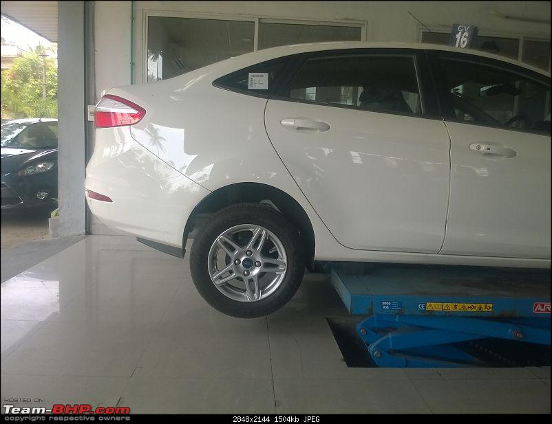 Our 2015 Ford Fiesta 1.5L TDCi-wp_20150317_016.jpg