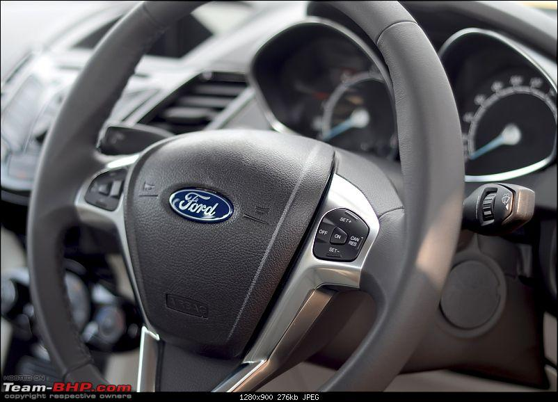 Our 2015 Ford Fiesta 1.5L TDCi-steering.jpg