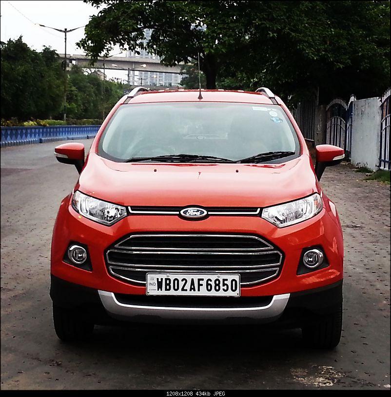 American Beauty - My Ford EcoSport Titanium 1.5 Diesel-img_20150523_222937.jpg