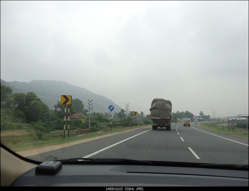 My Red Steed - Honda City SV CVT. 1300 km Road-Trip update-dsc04926.jpg
