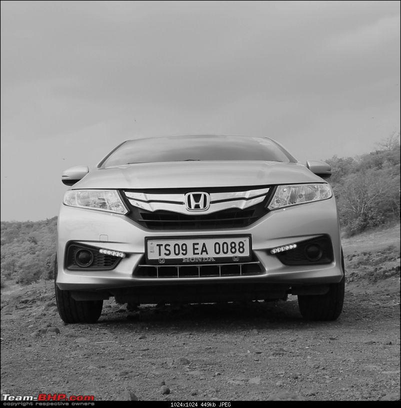 2014 Honda City VMT i-DTEC - The Golden Brown Royal Eminence. EDIT: Now sold!-imageuploadedbyteambhp1432660867.338801.jpg