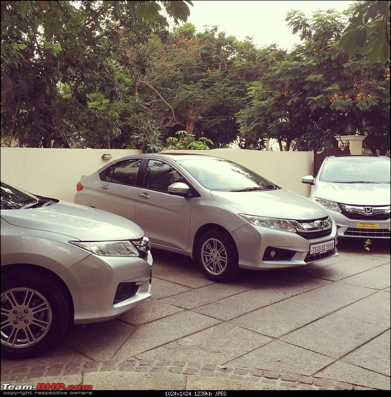 2014 Honda City VMT i-DTEC - The Golden Brown Royal Eminence. EDIT: Now sold!-imageuploadedbyteambhp1432661004.071059.jpg