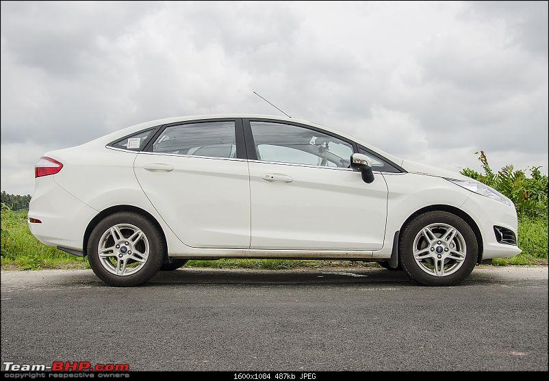 Our 2015 Ford Fiesta 1.5L TDCi-dsc_5489.jpg
