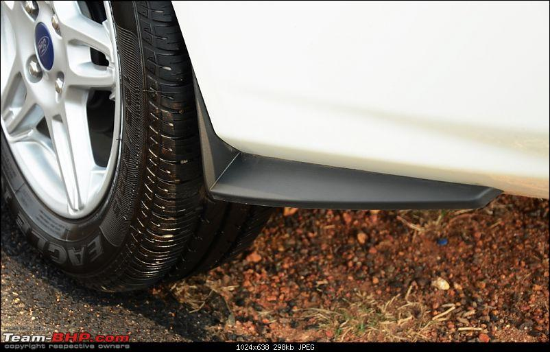 Our 2015 Ford Fiesta 1.5L TDCi-rear-mudflap.jpg