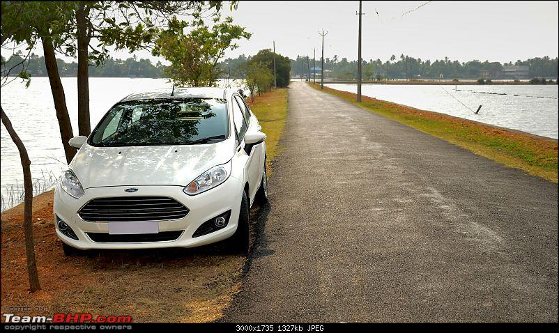 Our 2015 Ford Fiesta 1.5L TDCi-dsc_4831.jpg