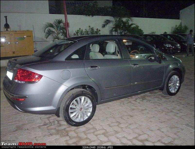 2014 Fiat Linea T-Jet: Initial Ownership Experience-p1030122.jpg