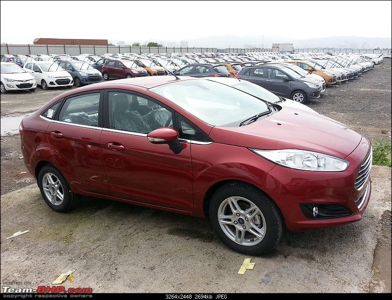 Our 2015 Ford Fiesta 1.5L TDCi-f1.jpg