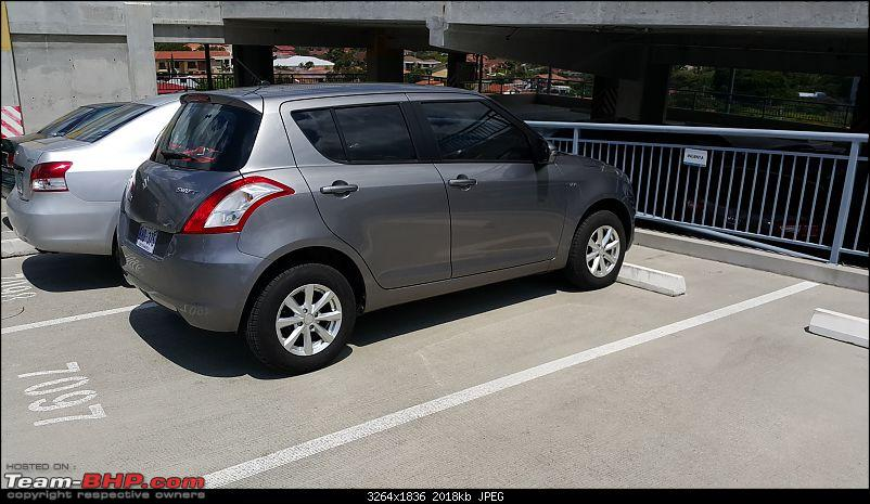 Bought a LHD Maruti Swift AT in Costa Rica!-20150612_1030590.jpg