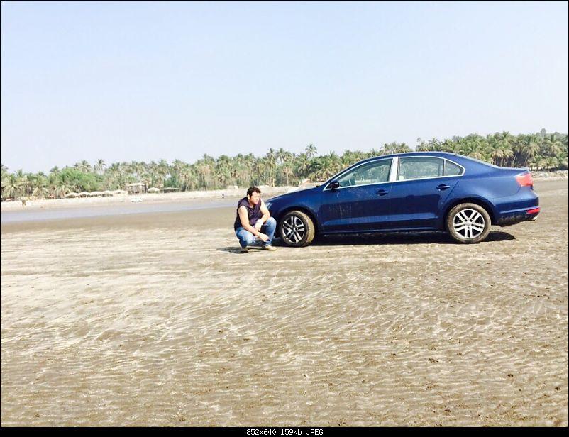 My VW Jetta Highline TDI - Tempest Blue. EDIT: Pete's tuned-94b62862bc790af369698f4e28dc9262.jpg