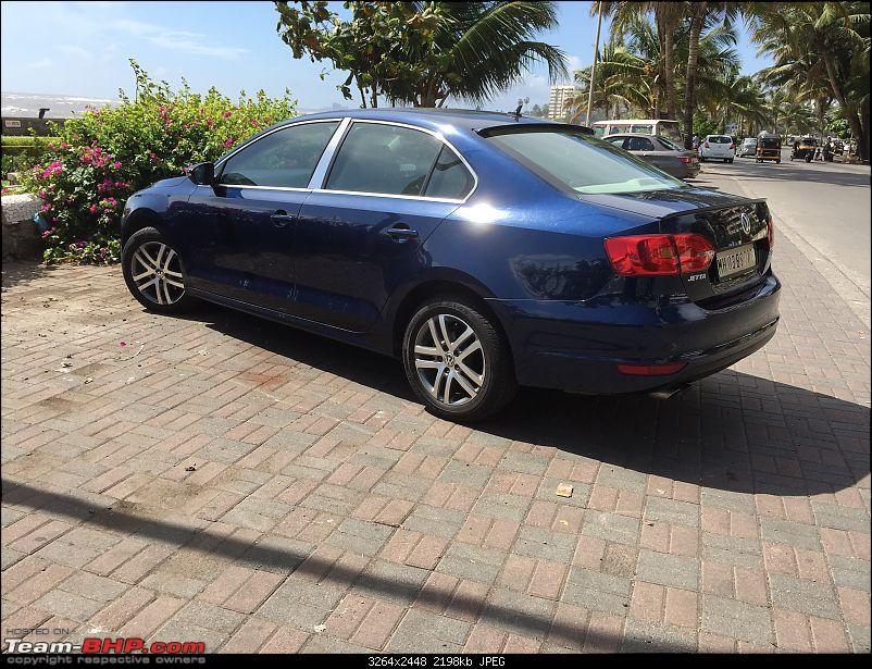My VW Jetta Highline TDI - Tempest Blue. EDIT: Now sold!-98dfaf62e1f54d4bb0b1ac6df8f1d1b675209cc888dc4f8e9df48b8dc16668c0.jpg