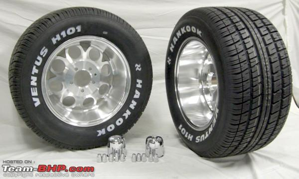 Name:  15 x 10 wheel tire 600 02.JPG