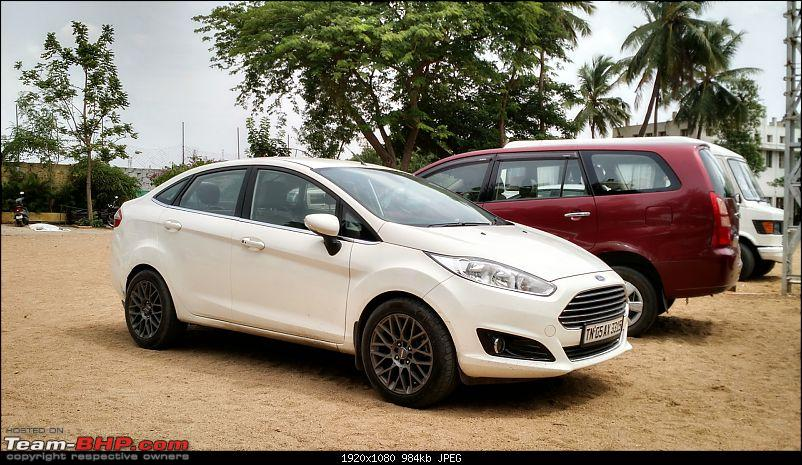 2014 Ford Fiesta TDCi Titanium - Ownership Review & Report-img_20150621_103448493_hdr_edit_2.jpg